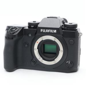 《難有品》FUJIFILM X-H1|ymapcamera