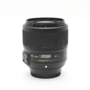 《並品》Nikon AF-S NIKKOR 35mm F1.8G ED|ymapcamera