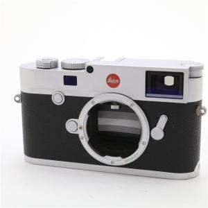 《新同品》Leica M10 ymapcamera