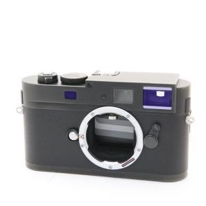 《良品》Leica Mモノクローム ymapcamera