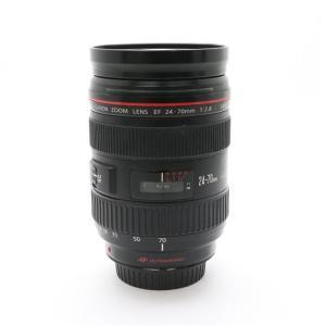《良品》Canon EF24-70mm F2.8L USM|ymapcamera
