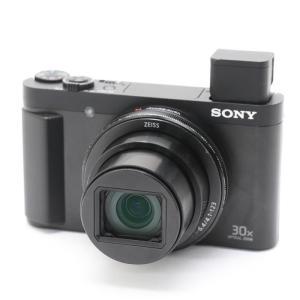 《並品》SONY Cyber-shot DSC-HX90V|ymapcamera
