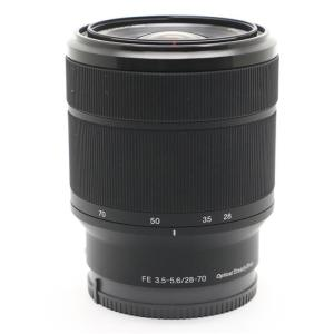 《良品》SONY FE 28-70mm F3.5-5.6 OSS SEL2870 ymapcamera
