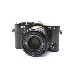 《美品》SONY Cyber-shot DSC-RX1RM2|ymapcamera