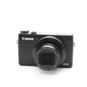 《美品》Canon PowerShot G7X|ymapcamera