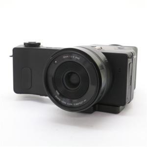 《良品》SIGMA dp1 Quattro LCDビューファインダーキット ymapcamera