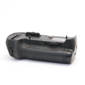 《良品》Nikon マルチパワーバッテリーパック MB-D12|ymapcamera