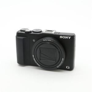 《良品》SONY Cyber-shot DSC-HX60V|ymapcamera