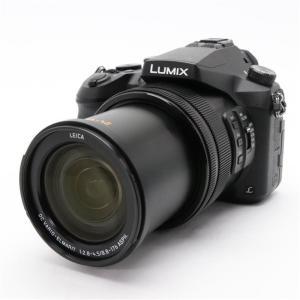 《良品》Panasonic LUMIX DMC-FZH1|ymapcamera