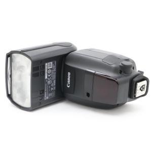 《良品》Canon スピードライト 600EX II-RT|ymapcamera