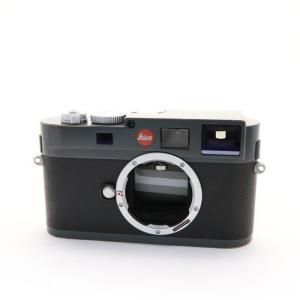 《並品》Leica M-E ボディ ymapcamera