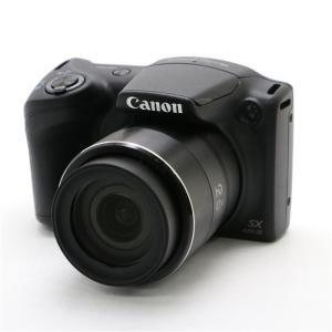 《良品》Canon PowerShot SX420 IS|ymapcamera
