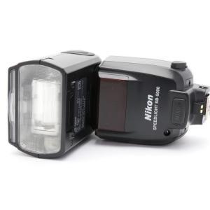 《美品》Nikon スピードライト SB-5000|ymapcamera