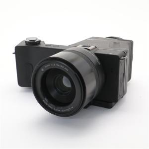 《良品》SIGMA dp3 Quattro LCDビューファインダーキット ymapcamera