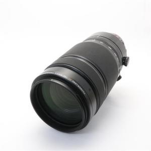 《良品》FUJIFILM フジノン XF100-400mm F4.5-5.6 R LM OIS WR|ymapcamera