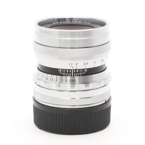 《美品》Voigtlander ULTRON 35mm F1.7 Vintage Line Aspherical VM|ymapcamera