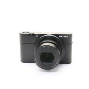 《良品》SONY Cyber-shot DSC-RX100|ymapcamera