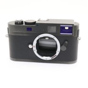 《並品》Leica Mモノクローム|ymapcamera