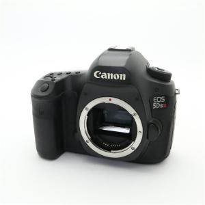 《並品》Canon EOS 5Ds R|ymapcamera
