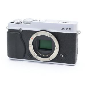 《良品》FUJIFILM X-E2 ボディ|ymapcamera