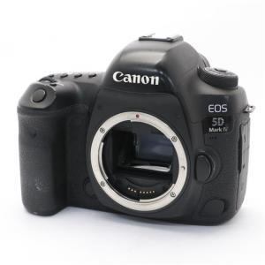 《難有品》Canon EOS 5D Mark IV ボディ ymapcamera