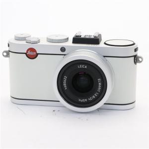 《美品》Leica X2 ホワイト|ymapcamera