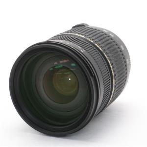 《並品》TAMRON SP 28-75mm F2.8 XR Di LD ASPH [IF] Macro(ソニーα用)|ymapcamera