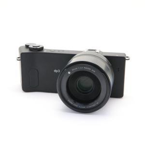 《良品》SIGMA dp3 Quattro|ymapcamera