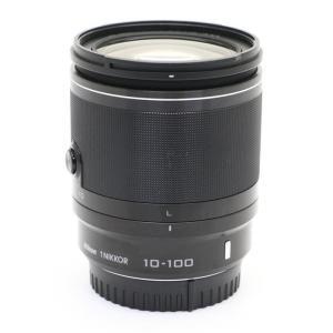 《美品》Nikon 1 NIKKOR VR 10-100mm F4-5.6|ymapcamera