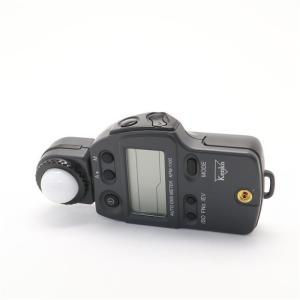 《美品》Kenko オートデジメーター KFM-1100|ymapcamera