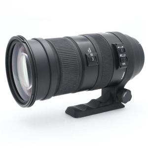 《並品》SIGMA APO 50-500mm F4.5-6.3 DG OS HSM(キヤノン用) ymapcamera