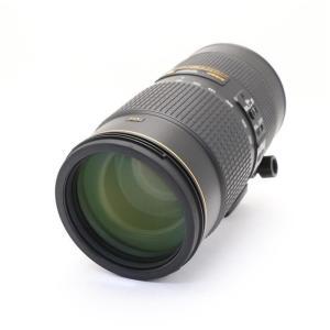 《良品》Nikon AF-S NIKKOR 80-400mm F4.5-5.6G ED VR|ymapcamera