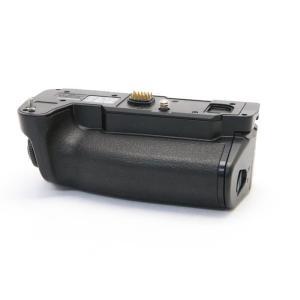 《美品》OLYMPUS パワーバッテリーホルダー HLD-9|ymapcamera