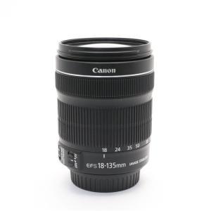 《美品》Canon EF-S18-135mm F3.5-5.6 IS STM|ymapcamera
