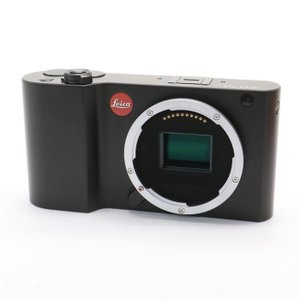 《並品》Leica TL2 ymapcamera
