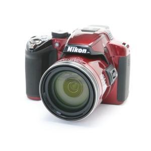 《良品》Nikon COOLPIX P510|ymapcamera