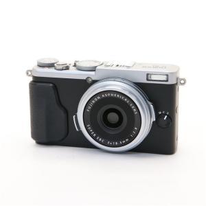 《良品》FUJIFILM X70|ymapcamera