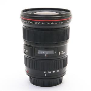 《良品》Canon EF16-35mm F2.8L USM|ymapcamera