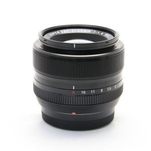 《良品》FUJIFILM フジノン XF 35mm F1.4 R|ymapcamera