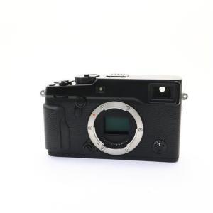 《良品》FUJIFILM X-Pro2|ymapcamera