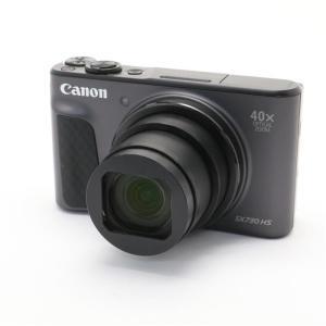 《美品》Canon PowerShot SX730 HS|ymapcamera