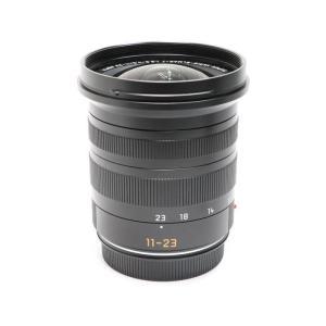 《美品》Leica スーパー・バリオ・エルマー TL11-23mm F3.5-4.5 ASPH.|ymapcamera