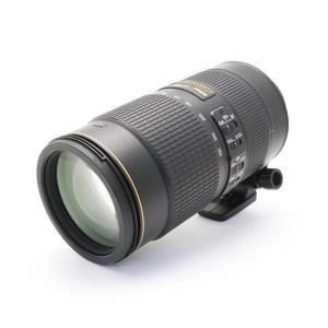《並品》Nikon AF-S NIKKOR 80-400mm F4.5-5.6G ED VR|ymapcamera