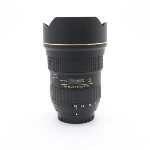 《美品》Tokina AT-X 16-28mm F2.8 PRO FX(ニコン用)|ymapcamera