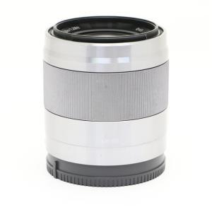 《並品》SONY E 50mm F1.8 OSS SEL50F18|ymapcamera