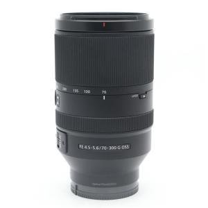 《美品》SONY FE 70-300mm F4.5-5.6 G OSS SEL70300G ymapcamera