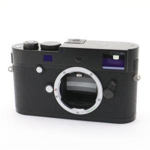 《並品》Leica M-P(Typ240) ymapcamera