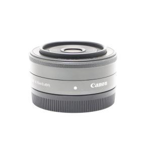 《良品》Canon EF-M22mm F2 STM|ymapcamera