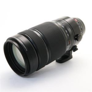 《美品》FUJIFILM フジノン XF100-400mm F4.5-5.6 R LM OIS WR|ymapcamera