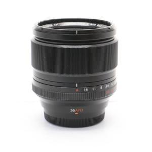 《並品》FUJIFILM フジノン XF 56mm F1.2 R APD|ymapcamera